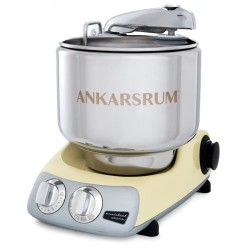 Ankarsrum Assistent 6230 C