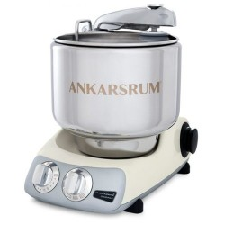 Ankarsrum Assistent 6230 CL