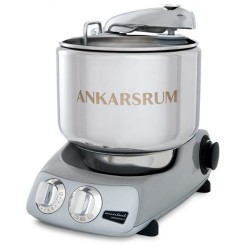 Ankarsrum Assistent 6230 JS