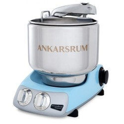 Ankarsrum Assistent 6230 PB