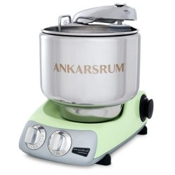 Ankarsrum Assistent 6230 PG