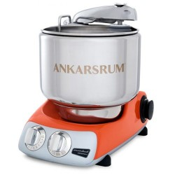 Ankarsrum Assistent 6230 PO