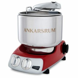 Ankarsrum Assistent 6230 R