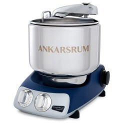 Ankarsrum Assistent 6230 RB