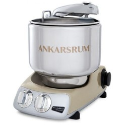 Ankarsrum Assistent 6230 SC