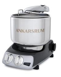 Ankarsrum Assistent AKM 6230BC