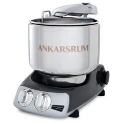 Ankarsrum Assistent AKM6230 B