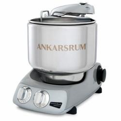 Ankarsrum Assistent AKM6230 JS