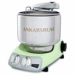Ankarsrum Assistent AKM6230 PG