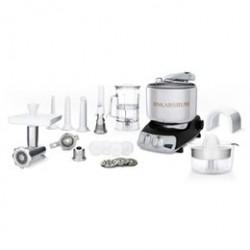Ankarsrum køkkenmaskine 6290Bdeluxe - Matsort