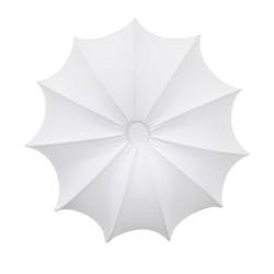 Anna Plafond 40 cm