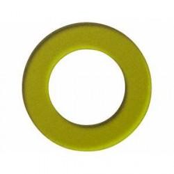Applicata TopIt Drip Lysmanchet Oliven 4,3 cm