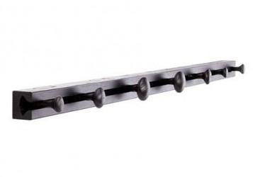 Applicata TRACK Hænger Malet Eg 120 cm