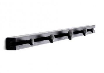 Applicata TRACK Hænger Malet Eg 90 cm