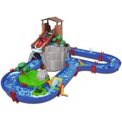 Aquaplay vandbane - Adventureland