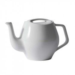 Architectmade FJ Essence Teapot