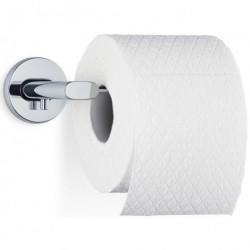 Areo toiletrulleholder (blank)