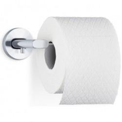 Areo toiletrulleholder (bØrstet)