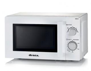 Ariete 951 Micro Mikroovn - Hvid