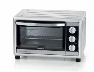 Ariete Bon Cuisine 300 mod. 985