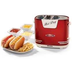Ariete Hotdog maskine