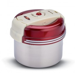 Ariete Ice Cream 0630