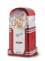 Ariete Popcorn 2954