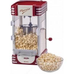 Ariete Popcorn 2953 Xl Popcornmaskine