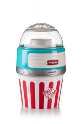 Ariete Popcorn 2957 Popcornmaskine