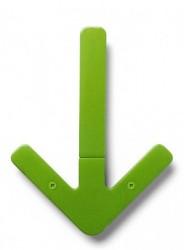 Arrow (grØn knage)