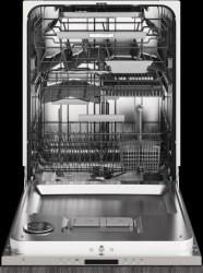 Asko DFI676GXXL1 Integrerbar Opvaskemaskine