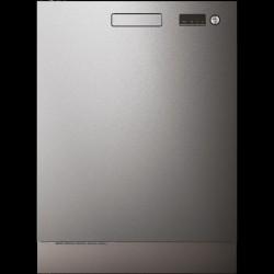 Asko opvaskemaskine DBI8237S (stål)