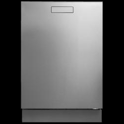 Asko opvaskemaskine DBI8547S (stål)