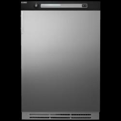 Asko Professional tørretumbler TDC112 CS