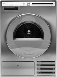 Asko T408HD.S Kondenstørretumbler - Rustfrit Stål