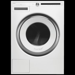 Asko vaskemaskine