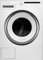 Asko W2084c.W2 Vaskemaskine - Hvid