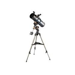 ASTROMASTER 130 EQ