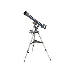 ASTROMASTER 70EQ