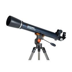 ASTROMASTER LT60 AZ