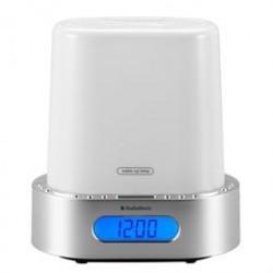 AudioSonic vækkeur - CL-505
