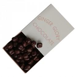 Aviendo Gourmet Ginger Glory Chocolate