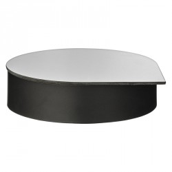 AYTM Gutta Jewelry Box Black