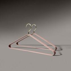 AYTM Vestis Hanger Rose/Gold