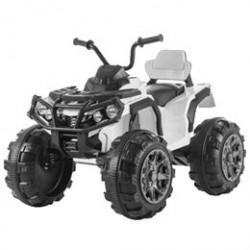 Azeno elektrisk ATV - Raptor II XL