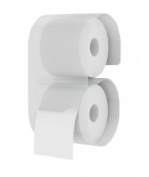 B-roll (klar)