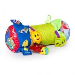 Baby Einstein mavepude - Rhythm of The Reef Prop Pillow