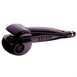 BaByliss krøllejern - Curl Secret C1050E