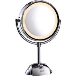Babyliss Makeup Spejl 8438E