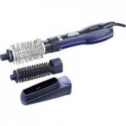 BaByLiss - Multistyler - AS101E